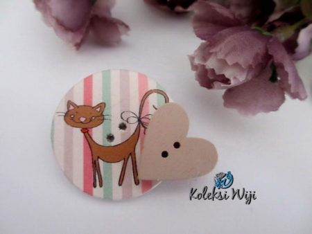 Miss-caty-brooch