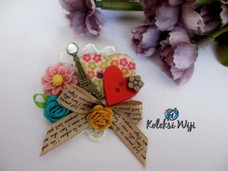 lovin-paris-brooch