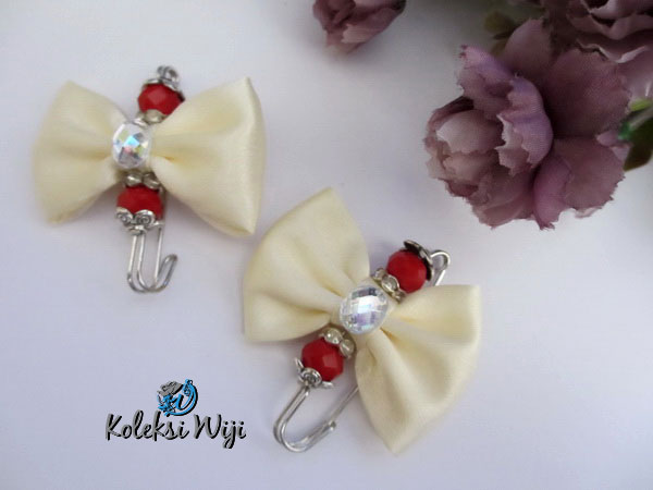 sweet-akane-brooch