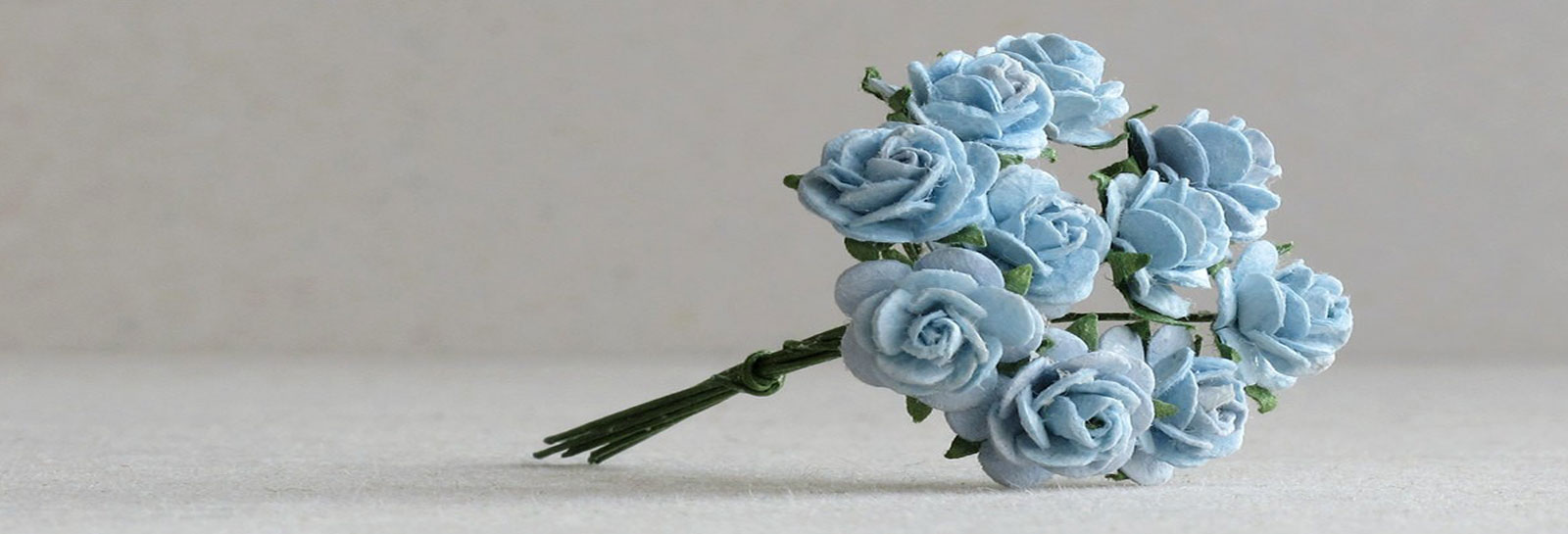 slide-flower2