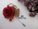 rose-santie-pins
