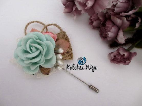 Rose-atika-pins