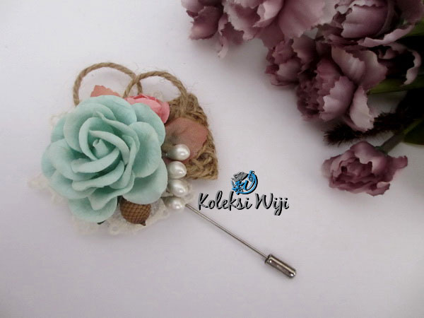 Rose-atika-pins