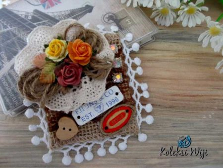 rustic-flower-brooch
