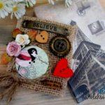 believe-in-love-brooch