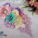 fidelya-headpiece