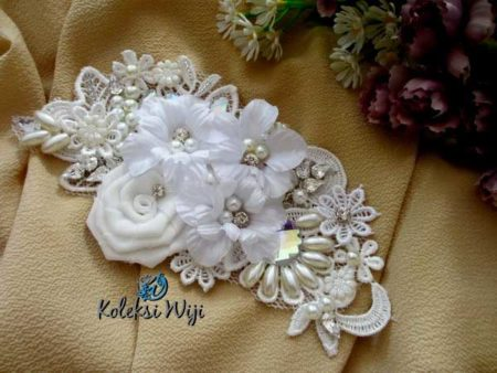 jasmine-headpiece