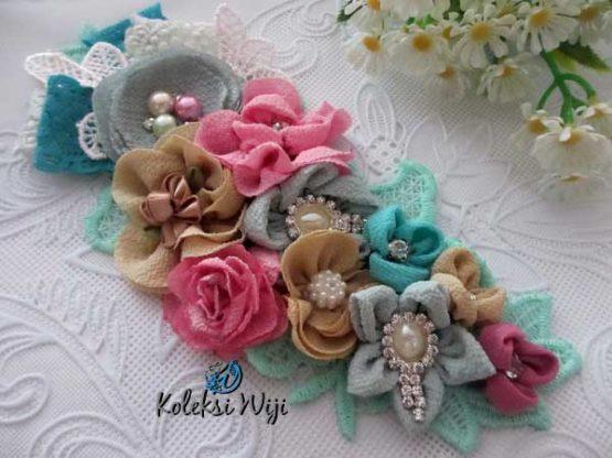 flowers-garden-headpiece