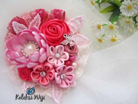 sweet-gazania-brooch