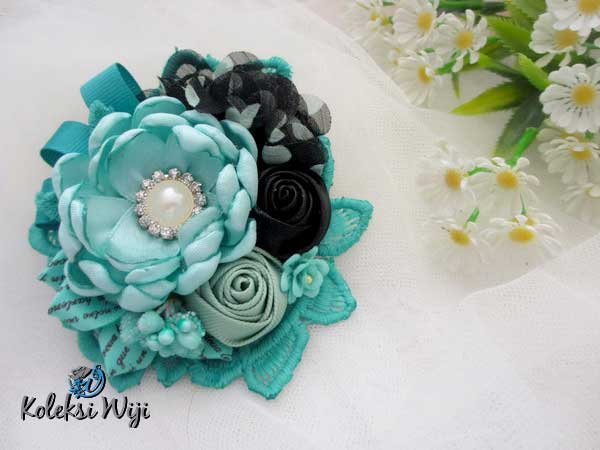angeline-brooch