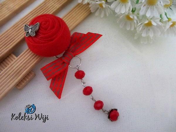 fatiya-red