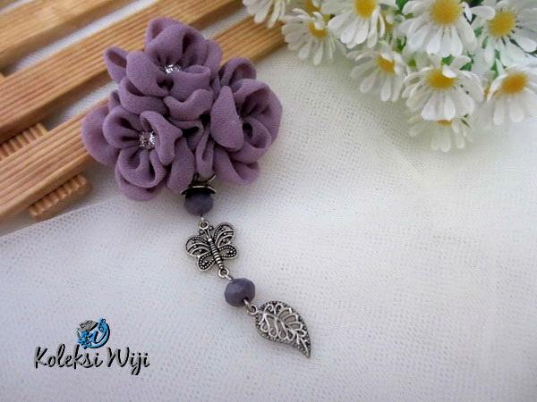 hanaya-brooch
