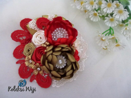 red-adele-brooch