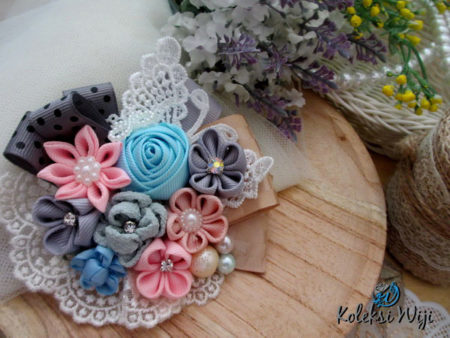 winter-garden -brooch
