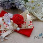 red-diana-brooch