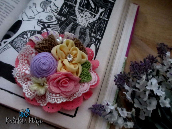 my-sweet-aiyana-brooch