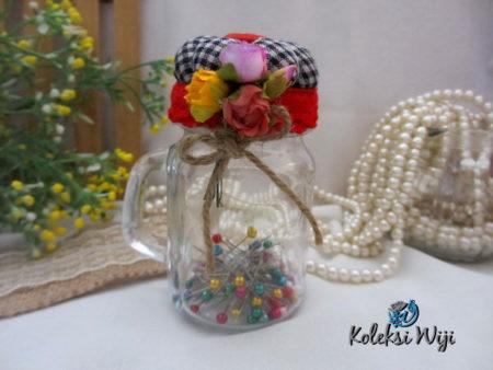 pincushion-jar-maya