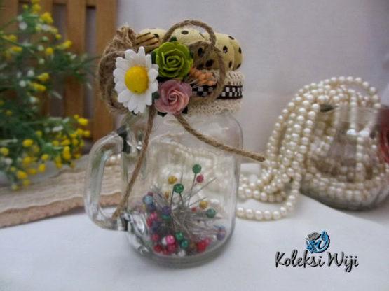 mia-pincushion-jar