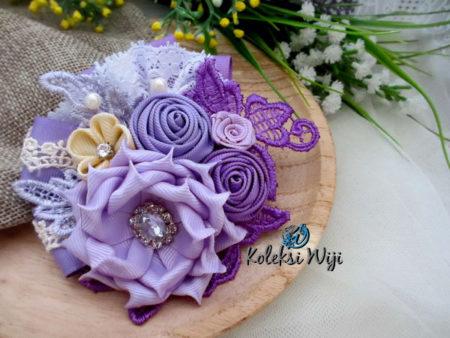 sweet-my-lavender