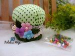 green-mushroom-pincushion