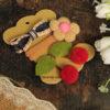 1 Set Tali Rambut Anak Loly-03
