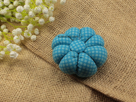 Niomiu Pincushion Biru -03