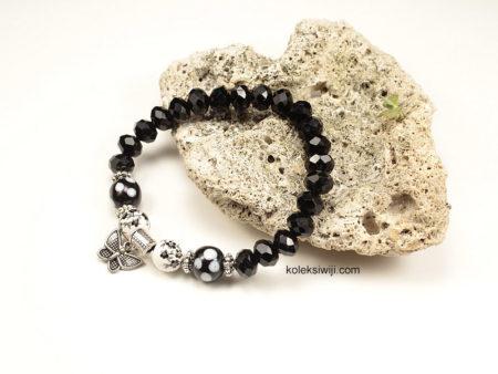De Falguni Bracelet BLT1