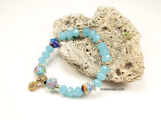 De Falguni Bracelets BLT10