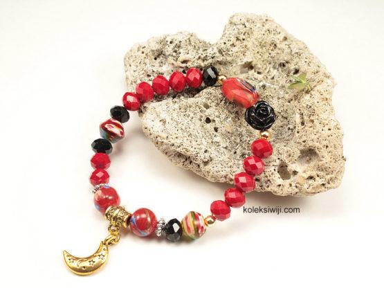 De Falguni Bracelets BLT11