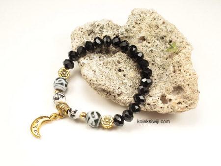 De Falguni Bracelets BLT12