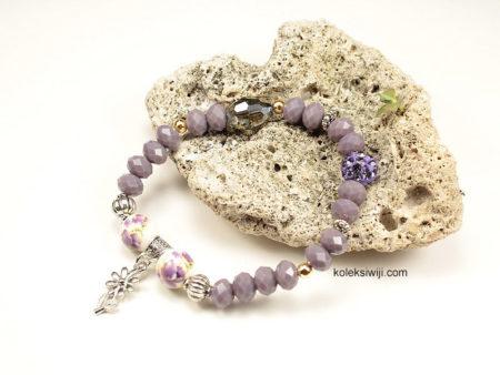De Falguni Bracelets BLT4