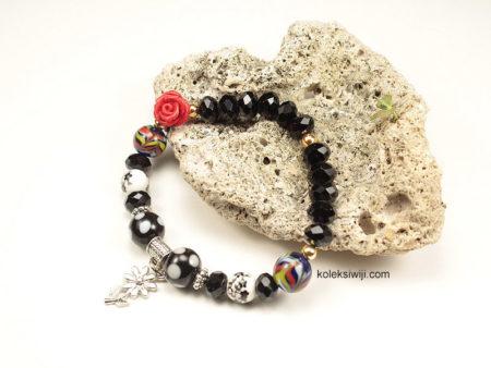 De Falguni Bracelets BLT5