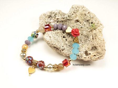 De Falguni Bracelets BLT6