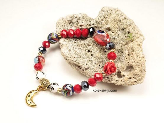 De Falguni Bracelets BLT7