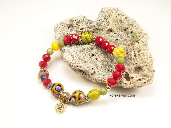 De Falguni Bracelets BLT9