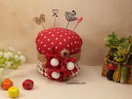Lemony Pincushion-02