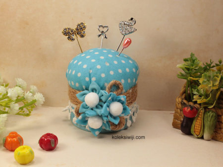 Lemony Pincushion-03