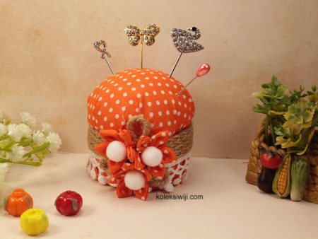 Lemony Pincushion-04