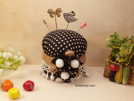 Lemony Pincushion-05