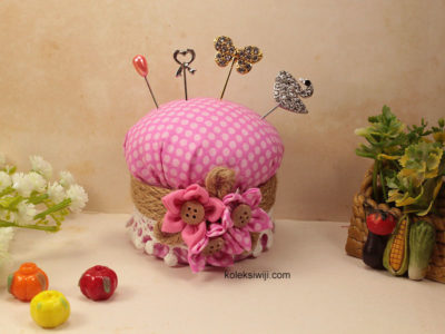 Lemony Pincushion-07