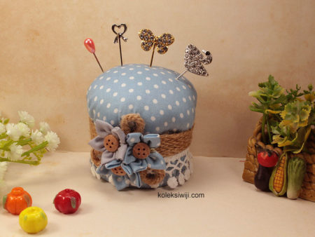 Lemony Pincushion-09