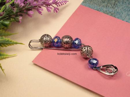 Marlupie Beads brooch-02