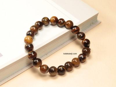 Bara Kala Bracelets BLT21