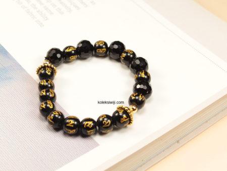 Bara Lya Bracelets BLT13