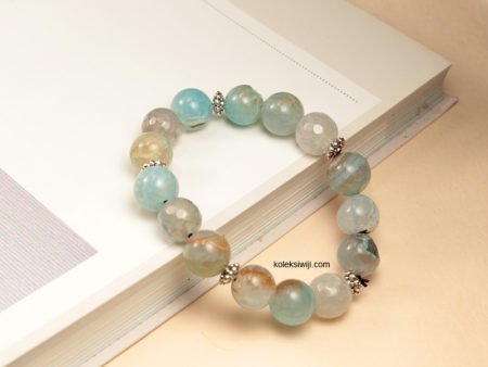 Bara Sima Bracelets BLT15