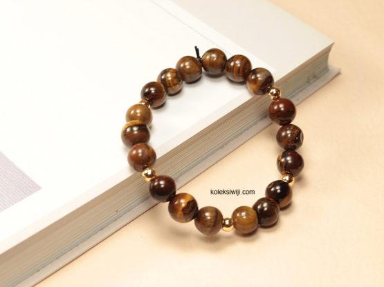 Bara Yuda Bracelets BLT14
