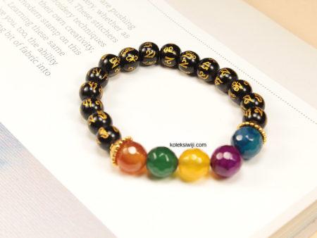 Padmina Bracelets BLT23
