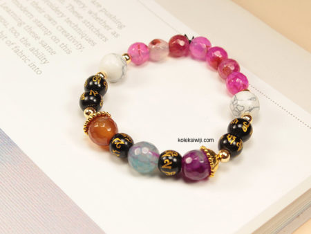 Palupy Bracelets BLT22