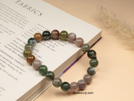Anjar Bracelets BLT28